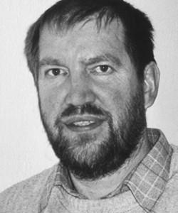 Christian-Meyn-Schwarze