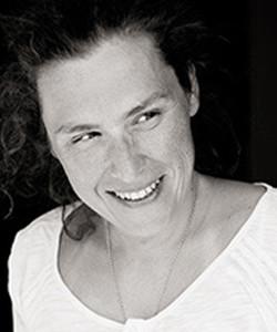 Kerstin-Maier