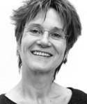 BirgittaSchulte